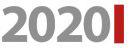 2020-130x48