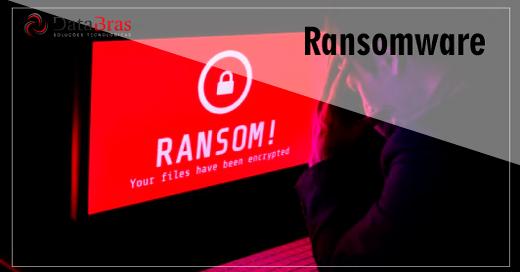 ransomware-por-que-e-como-tomar-cuidado-com-o-malware